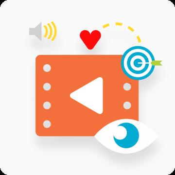 ایدهپردازی و تولید وایرال ویدیو