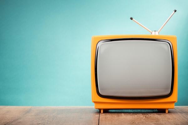 تولید آگهی تلویزیونی