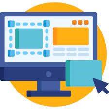 طراحی و توسعه وبسایت
