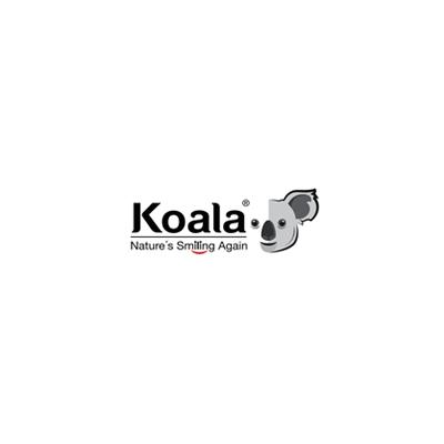 کوالا :