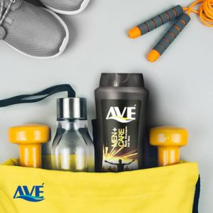 ave-product-3