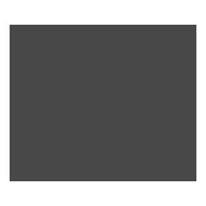 تلگرام آژانس تبلیغاتی کوشا