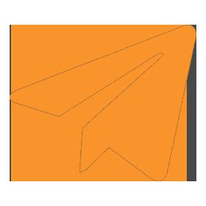 تلگرام کوشا